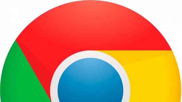 Google Chrome renova gerenciador de perfis