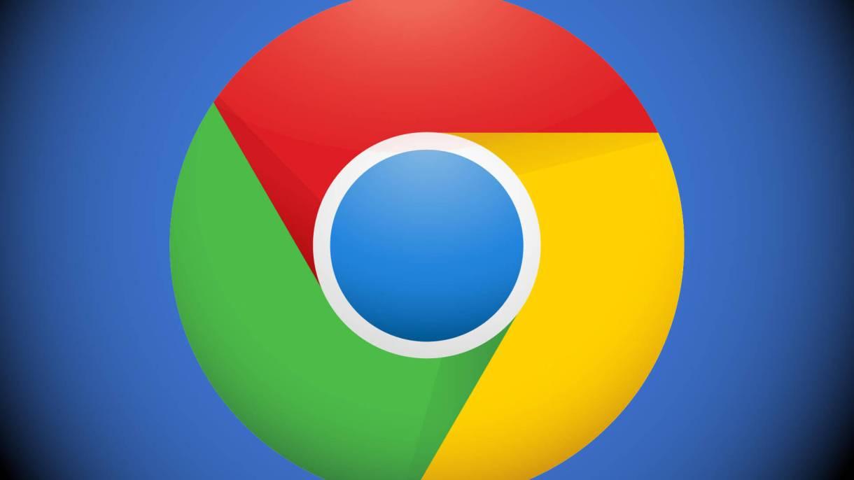 Próxima atualização do Windows 10 vai melhorar o Google Chrome