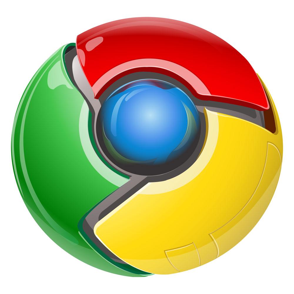 Google Chorme te come la memoria (Solución)