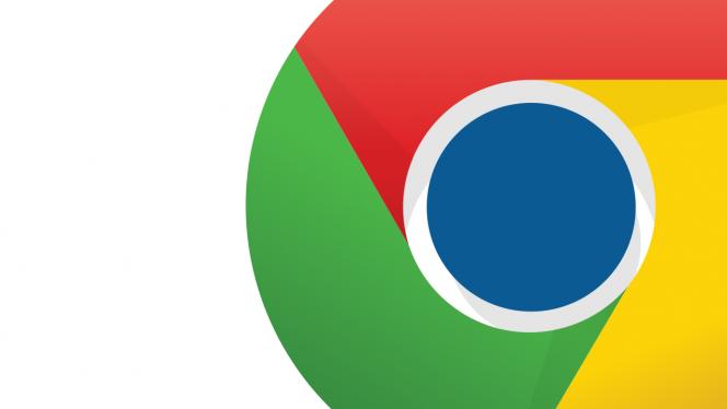 Google pode ser forçado a vender o Chrome