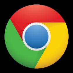 chrome-new-logo