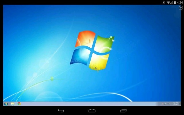 chrome-remote-desktop-play-2