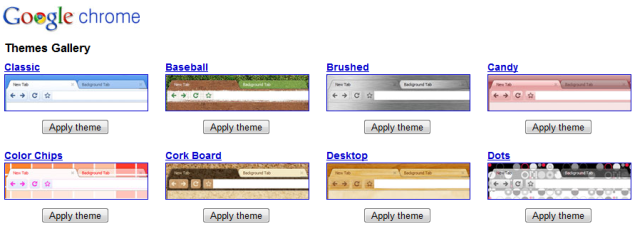 chrome-themes