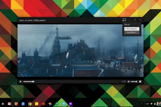 chromebook-chromecast-google-drive
