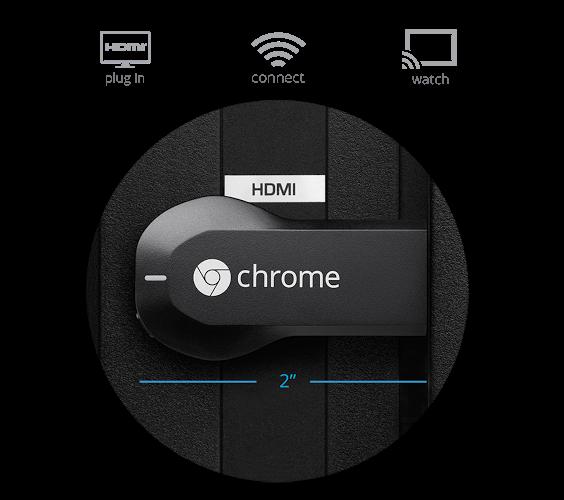 chromecast-3