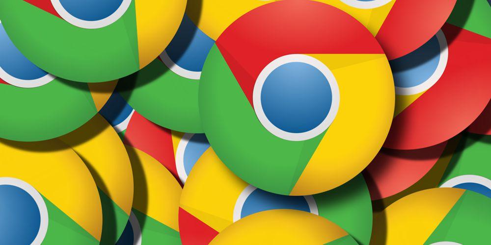 Google acelera novas versões do Chrome