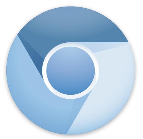 chromium-logo-novo