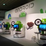 cidade-android5