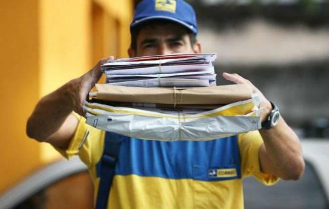 correios-email