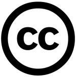 creative commons Sergey Brin e Anne Wojcicki doam US$500,000 para a Creative Commons