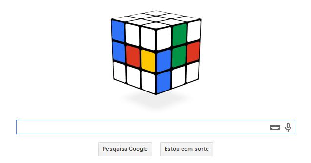 cubo-magico