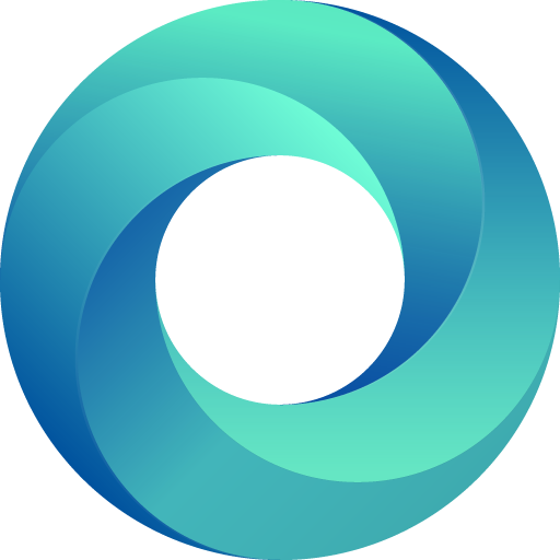 currents-logo