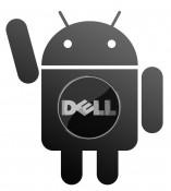 dell android Dell Mini 3, o primeiro Android Phone da Dell
