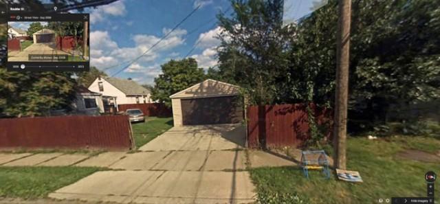 detroit-street-view