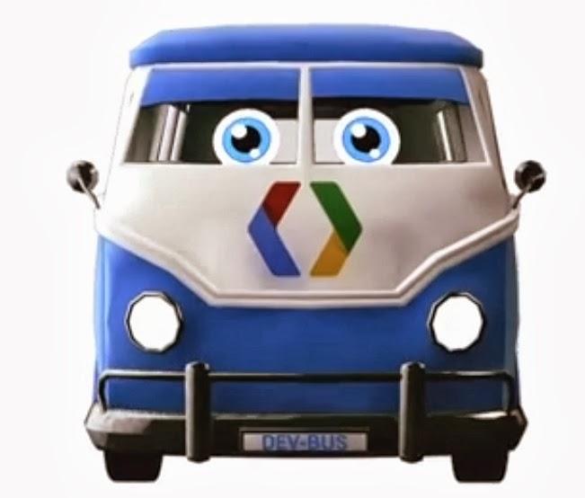 developer-bus