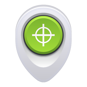 device-manager-app