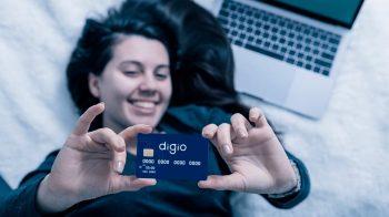DigioCartão agora compatível com Google Pay