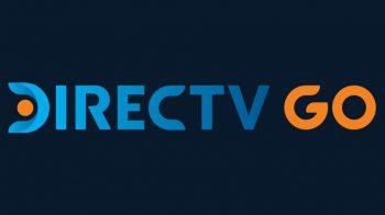 DirecTV Go chega ao Brasil compatível com Android e Chromecast
