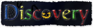 discovery-halloween.png