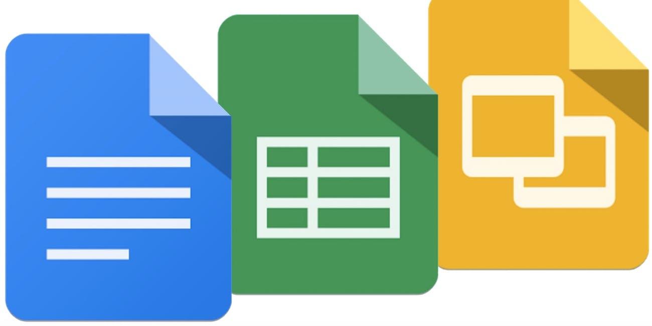 A nova moda é trocar mensagens pelo Google Docs