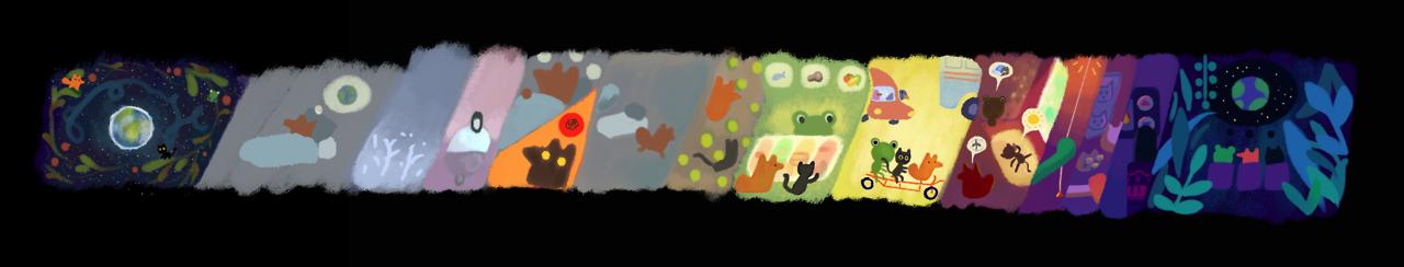 doodle-cores.png