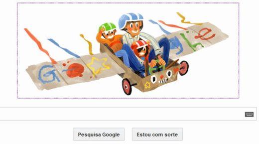 doodle-dia-dos-pais