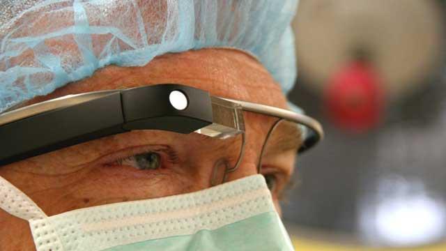 doutor-glass-3