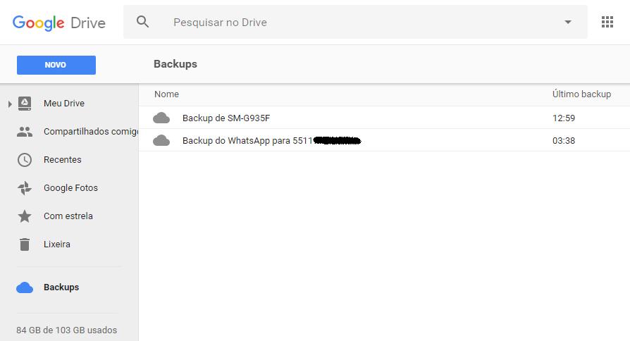 drive-backups