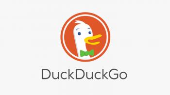 DuckDuckGo é uma ameaça ao Google, mas ótimo benefício para os usuários