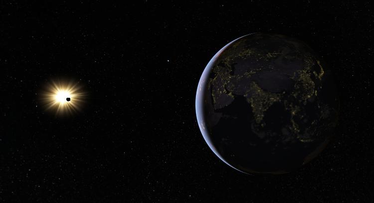 eclipse-solar-maps
