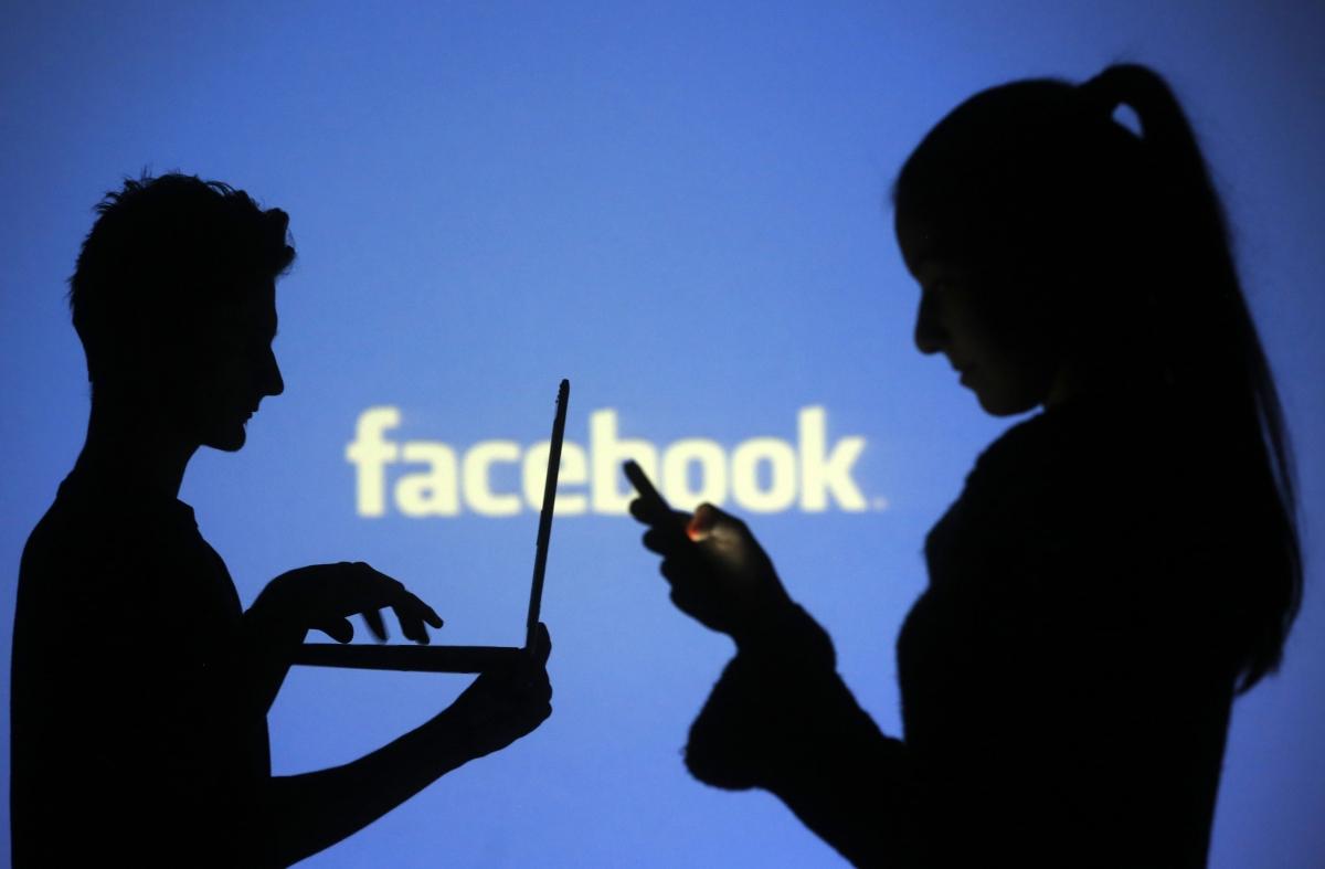 Facebook processa programador que teria roubado dados de 178 milhões de usuários