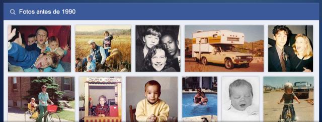 facebook-busca-social