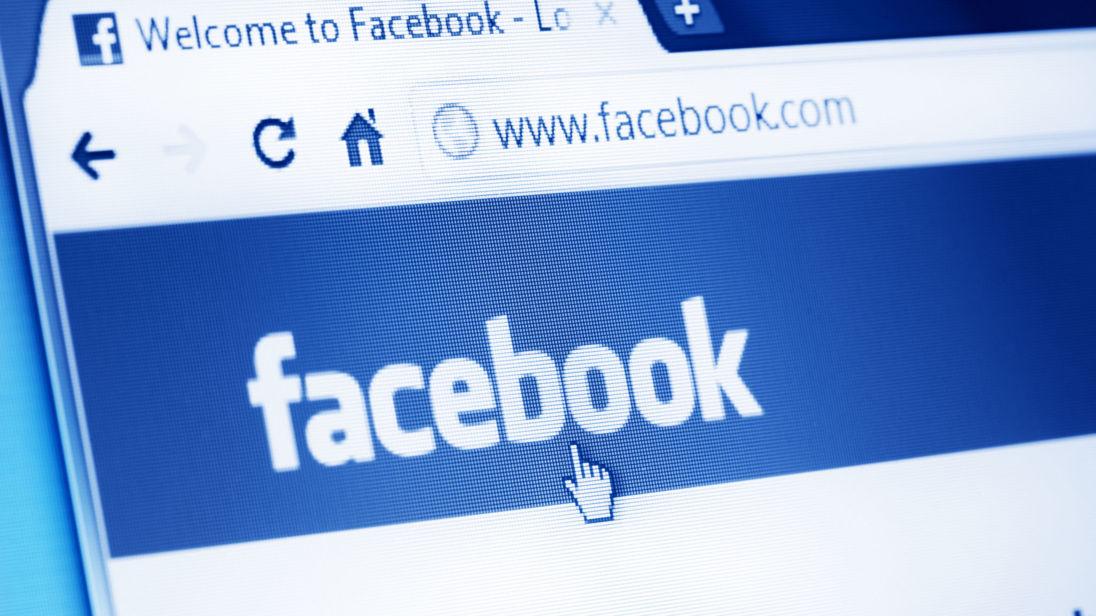 Facebook e Instagram lançam recurso de vendas pela plataforma