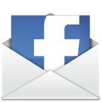 facebook email Facebook revela serviço de mensagens que inclui e mail