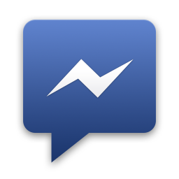 facebook messenger Facebook redesenha Messenger para Android