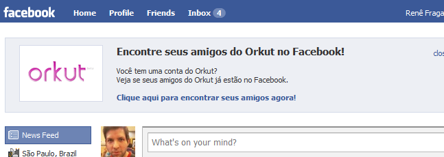 facebook-orkut
