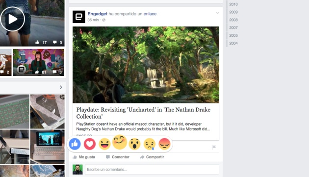 facebook-reactions-2