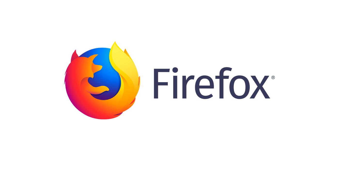 Firefox planeja adicionar uma nova proteção drive-by-download