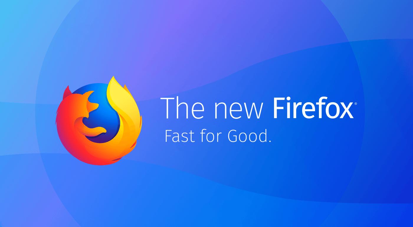 Mozilla encerra acordo com Yahoo e retoma a busca do Google