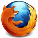 firefox Mozilla atrasa o lançamento do Firefox 3.6