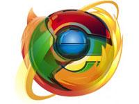 firefoxchrome Chrome Frame não quer somente o Internet Explorer