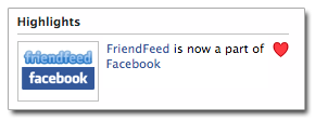 friendfeed-facebook