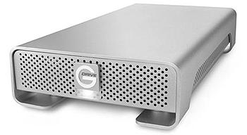g drive1 Google reduz preço de armazenamento extra para Gmail e Picasa