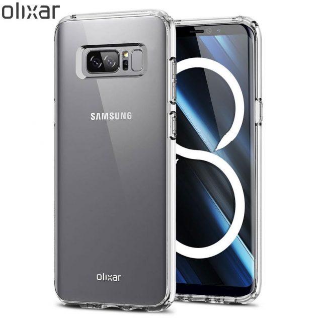 galaxy-note-8-olixar