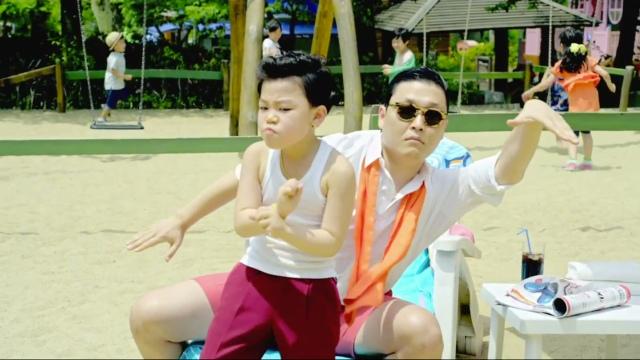 gangnam-style3