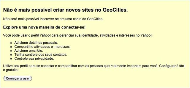 geocities_br.jpg