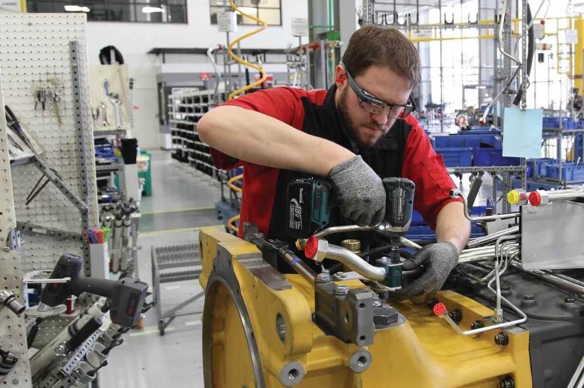 Google Glass [Enterprise Edition 2] está mais rápido e mais potente