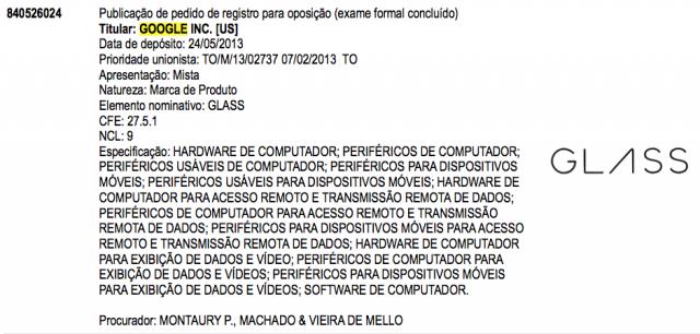 glass-inpi