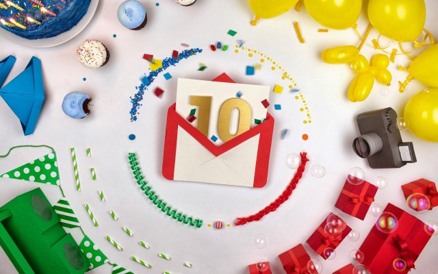 gmail-10-anos