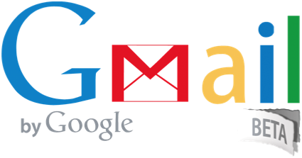 gmail-beta